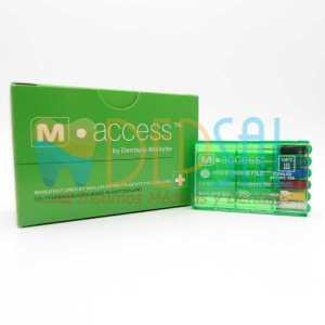 Limas-H-Hedstroem-M-access-depsal