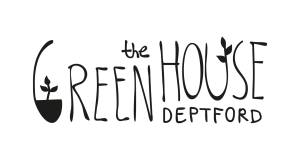 The Greenhouse Deptford