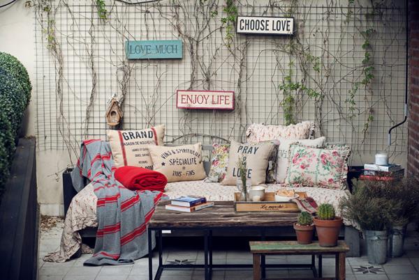 Casa Chic para hospedarse con estilo en Buenos Aires