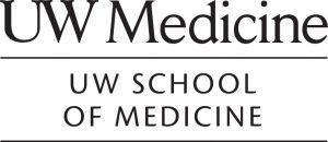 Clinical Informatics & Patient-Centered Technologies