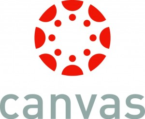 Canvas_Network_822569