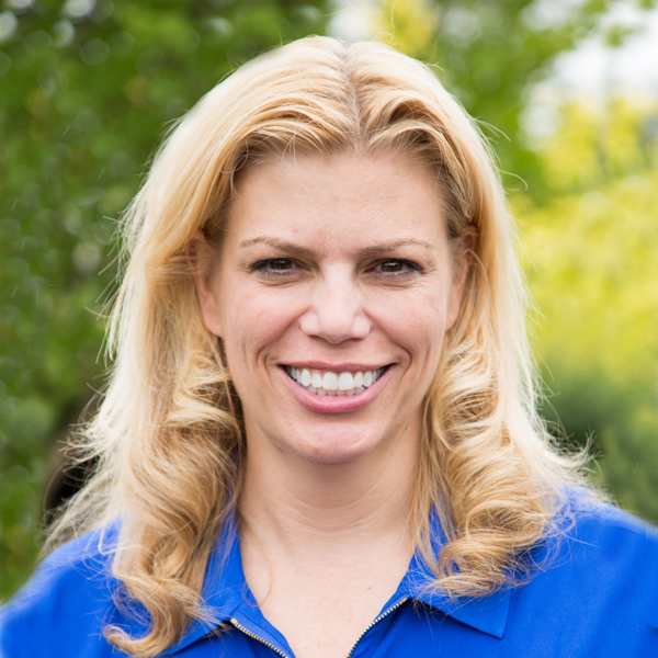 Alumni Gift supports Dr Kimberly Harmons PlateletRich