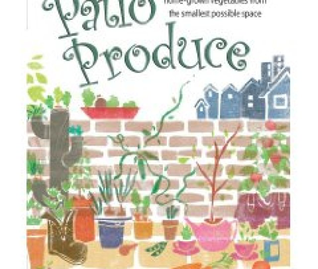 As A First Time Vegetable Gardener I Was Looking For A Resource For Planting And Growing Vegetables From A Small Space My Deck