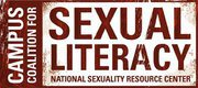 Campus Coalition for Sexual Literacy