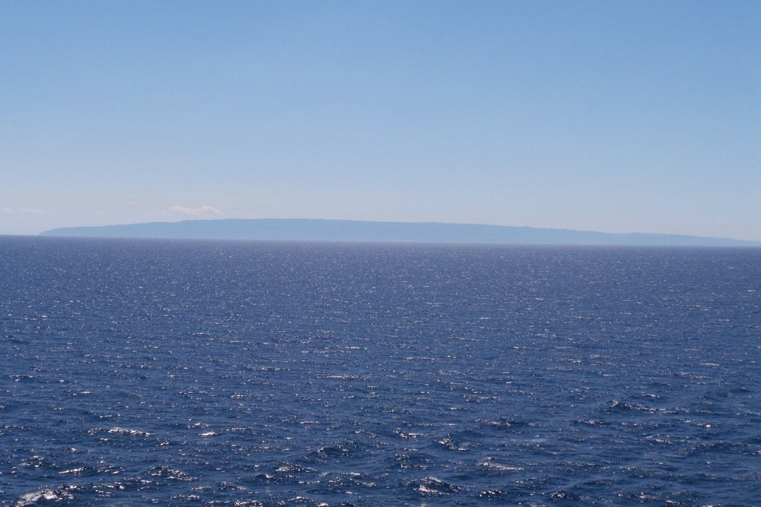 Peninsula de Gargano