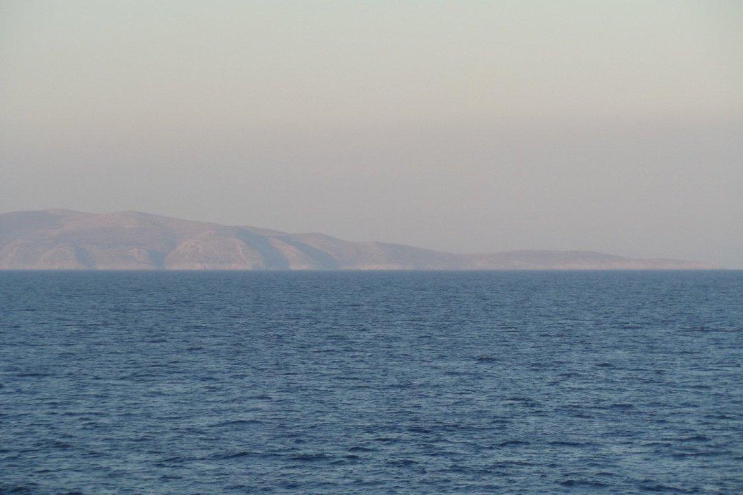 Cabo Ténaro