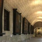 San Agustín, memoria de un pasado perdido