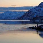 Hurtigruten en invierno, la guía completa.