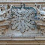 Santa María Asunta: los jesuitas en Venecia