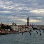 Venecia, una lenta agonía
