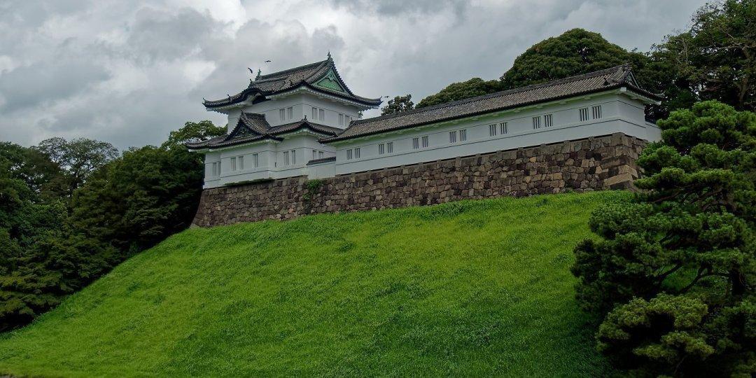 Torre Fushimi