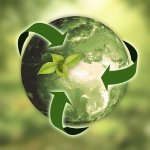 Groener geloven, groener leven – 16 februari