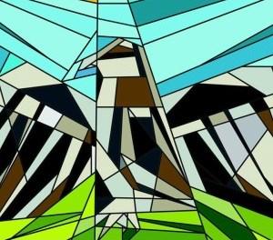 Vacature: ondernemend diaconaal opbouwwerker