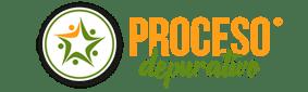 Logo_proceso_depurativ