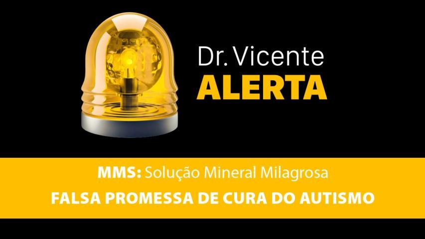 POSTAGEM DR. VICENTE ALERTA