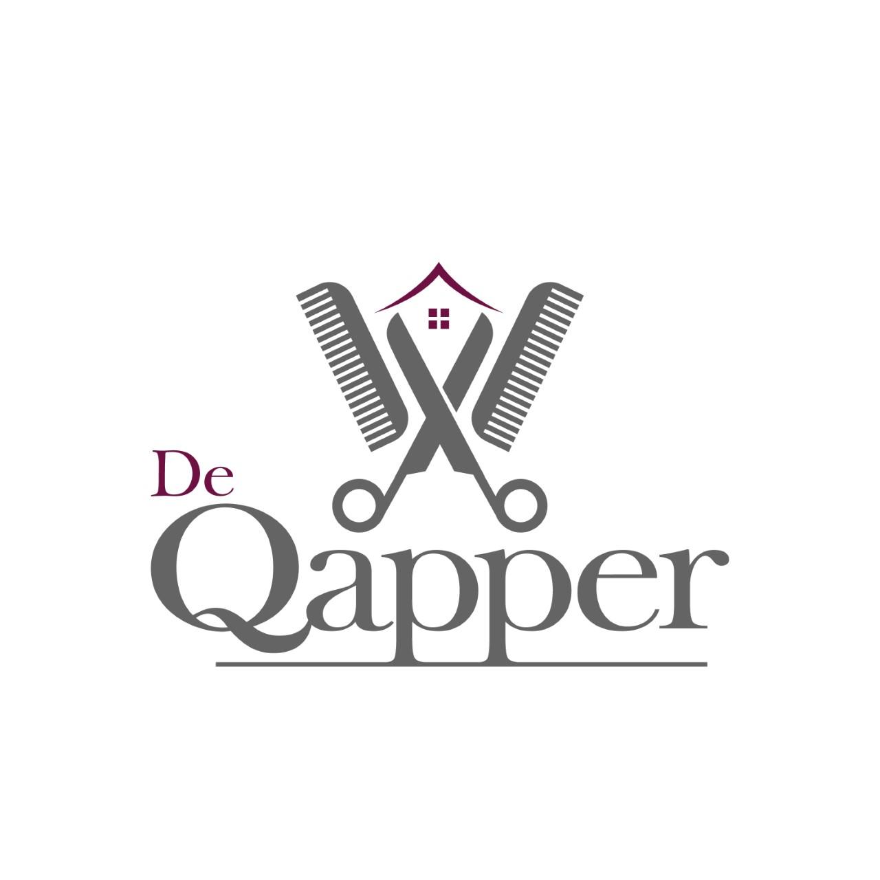 De Qapper