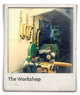 polaroid_the_workshop
