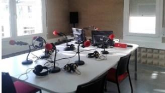 radio-nova-estudis