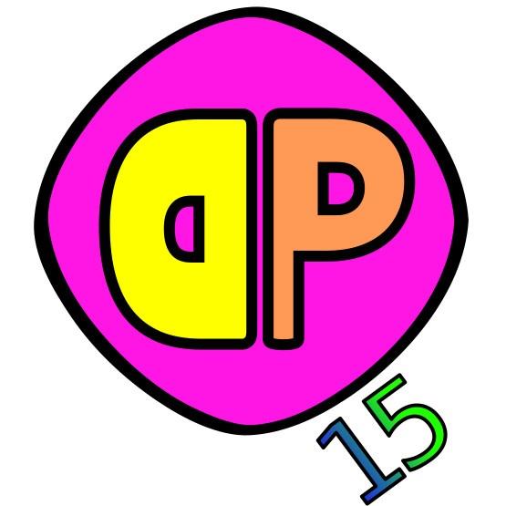 cropped-Logo-DQP-T15_Ok.jpeg