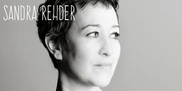 """""""Canción Maleva"""", el nuevo disco de Sandra Rehder"""