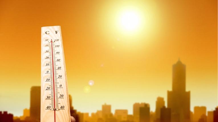 Salud: Consejos para pasar la ola de calor