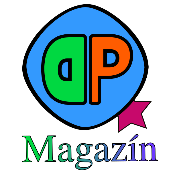 Logo DQP Magazin_Inkscape Ok