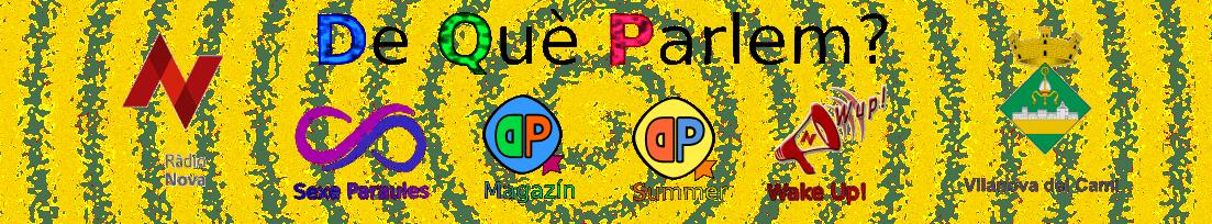 Cabecera web DQP T17-DEFINITIVA v2