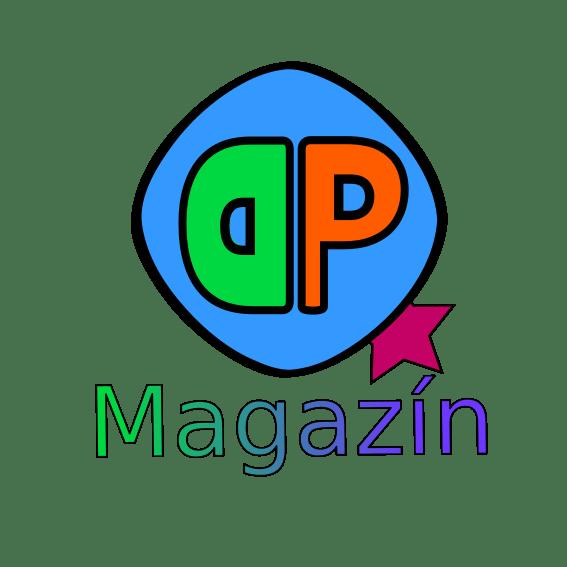 Logo DQP Facebook
