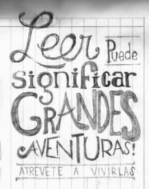 leer-significa-aventuras