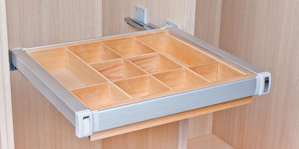 esOrganizadores para cajones y armarios DEQUMenOrgonizers for drawers and wardrobes DEQUM