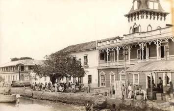 amapala-1918