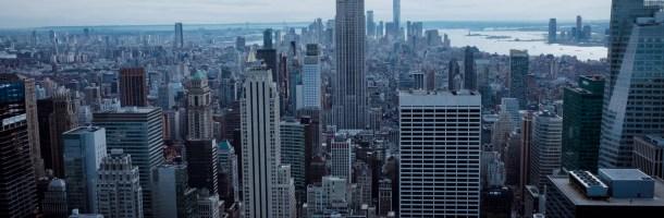 35 Fotos New York – Ist auch ganz hübsch