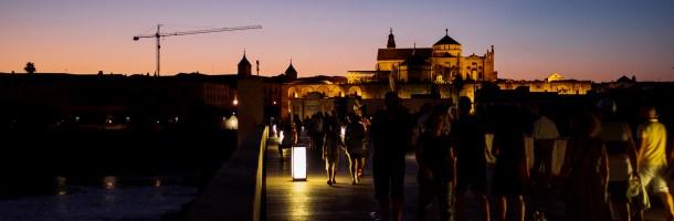 15 Bilder Córdoba – Mezquita kann man nicht trinken