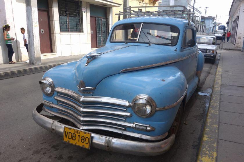 Kuba-2014-14