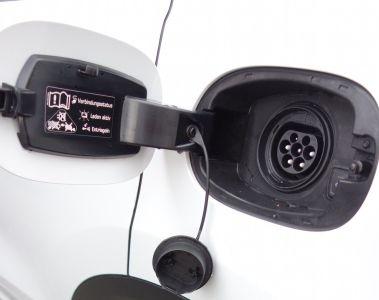 Per Quote zu mehr Elektroautos auf der Straße