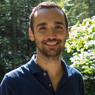 Bastian Meger verstärkt das Kia-Presseteam