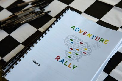 IMM_2015_Rallye-003