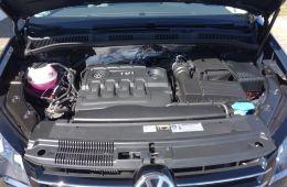 Kraftfahrt-Bundesamt genehmigt Hardware-Nachrüstungen