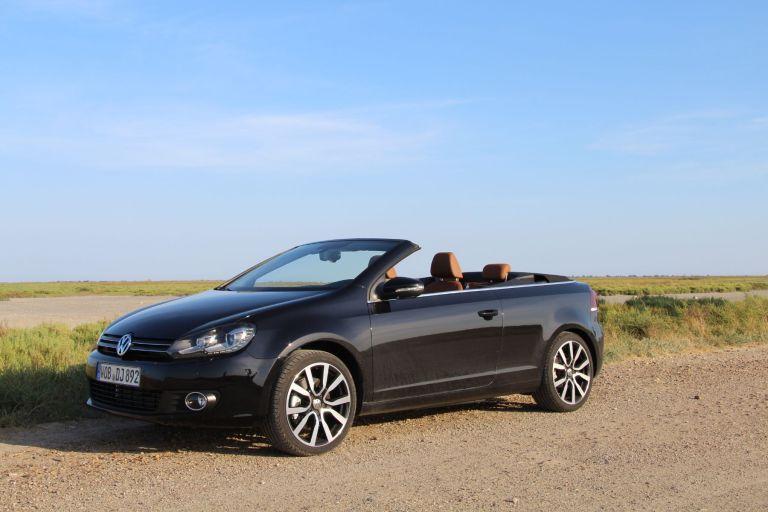 Die beliebtesten Fahrzeuge auf dem Online-Gebrauchtwagenmarkt