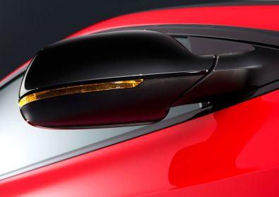 Audi A5 DTM Selection 2015 Spiegel