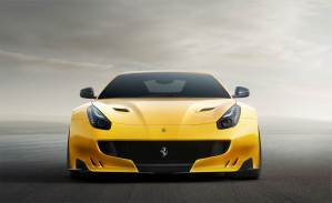 Ferrari_F12tdf_LOWRES_Front