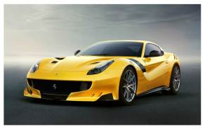Ferrari_F12tdf_LOWRES_FrontAngle