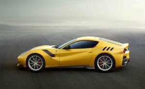 Ferrari_F12tdf_LOWRES_Side