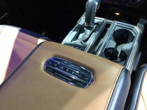 NAIAS: Verkaufsschlager Ford F150