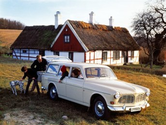 Volvo_P220_Amazon_Kombi_1968
