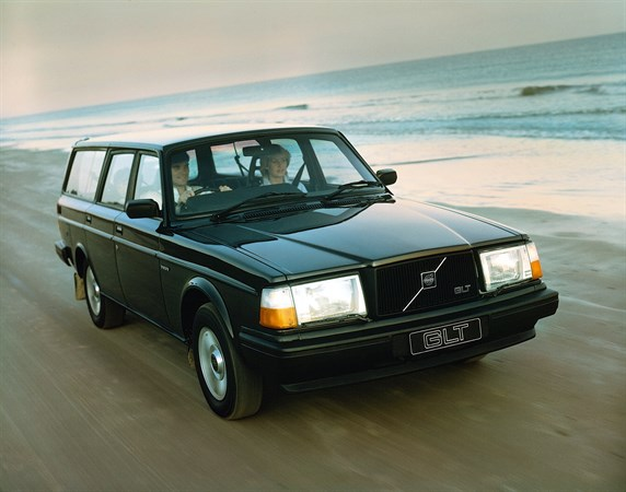 Volvo_245_GLT_UK_Version_1981