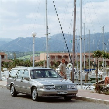 Volvo_960_1995