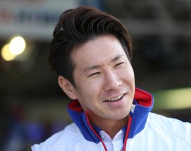 Toyota Gazoo Racing: Kamui Kobayashi im Fahreraufgebot