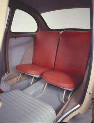 Subaru_360_1958_Prototyp_Hintersitze
