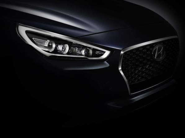 generation_hyundai_i30_teaser_grille_759d6b78aa